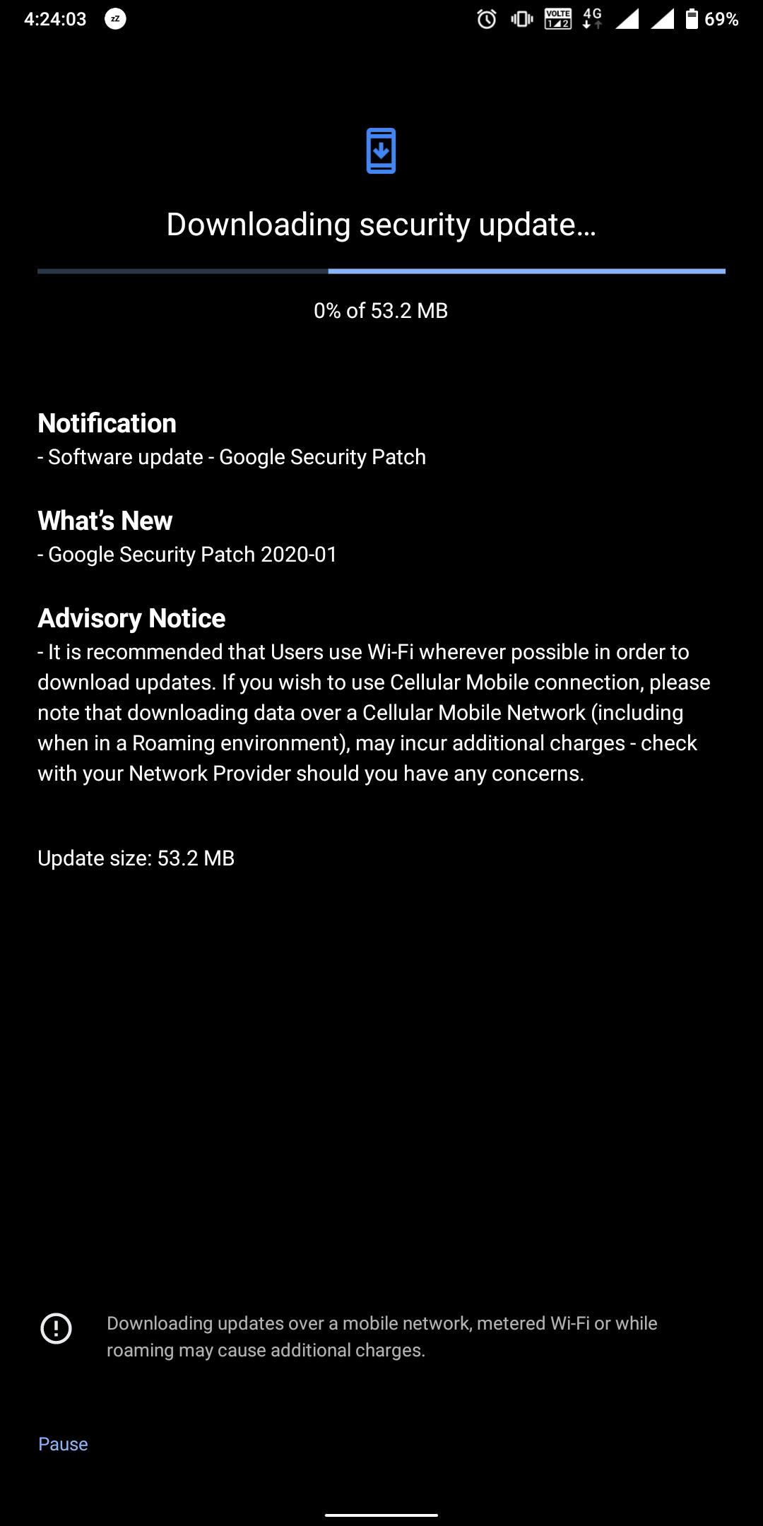 Screenshot_20200129-162404.png