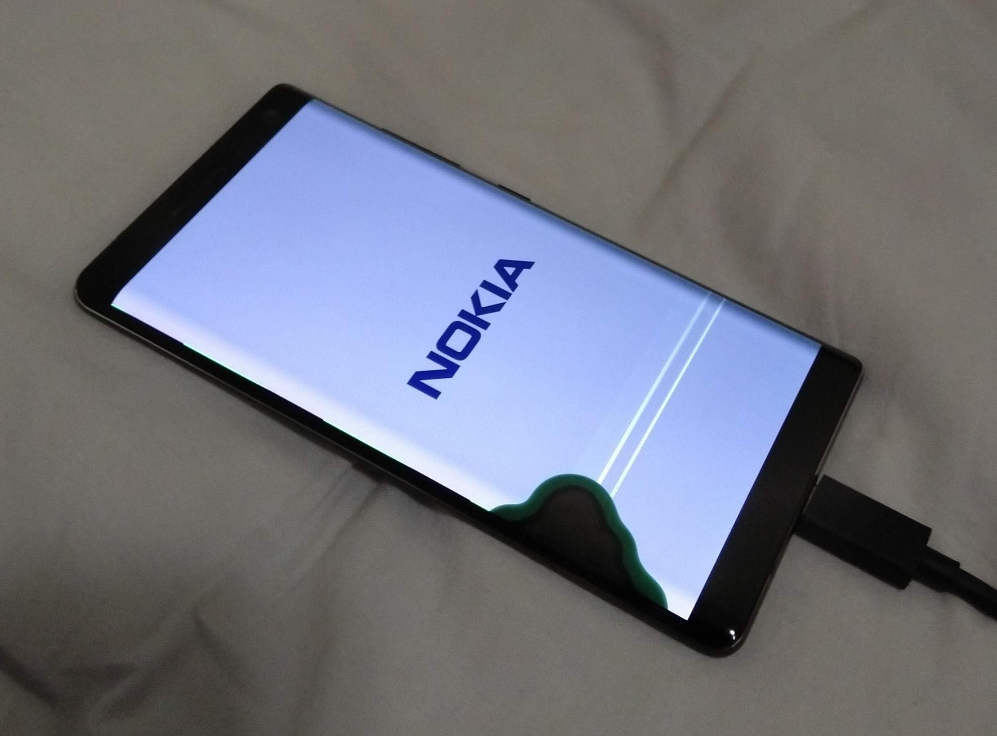 Nokia01.jpg