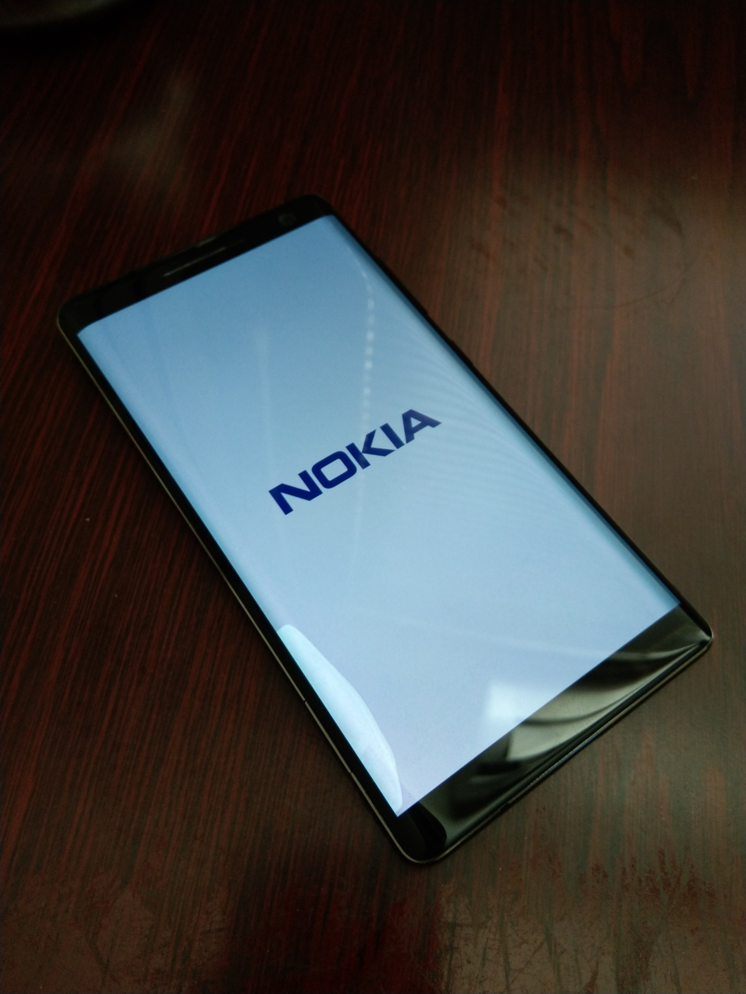 Nokia03.jpg