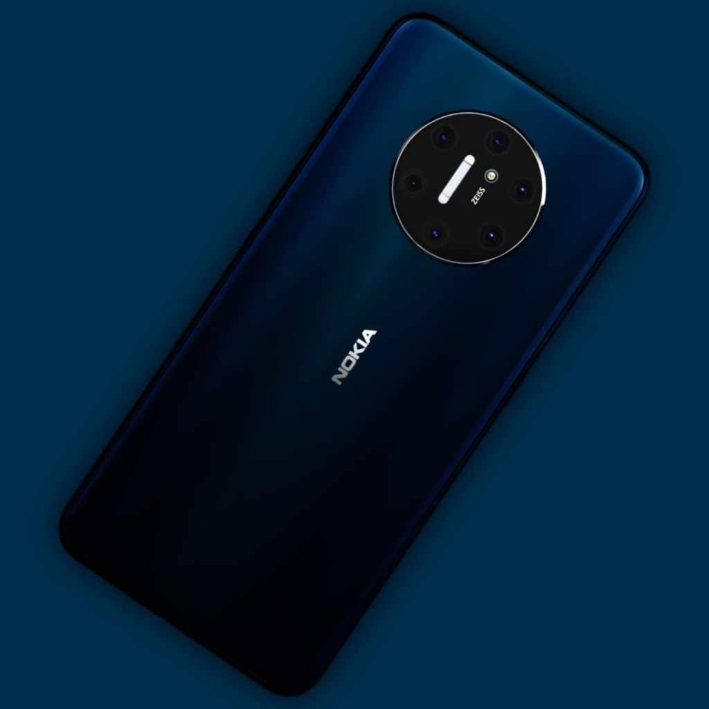 3-Nokia-10-PureView-concept-image.jpg