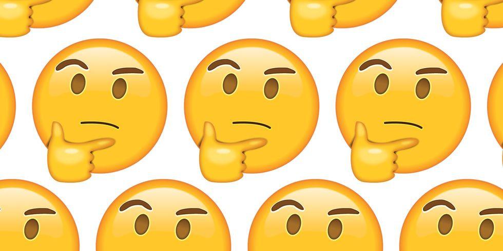 es-090517-thinking-face-emoji-1504643347[1].jpg