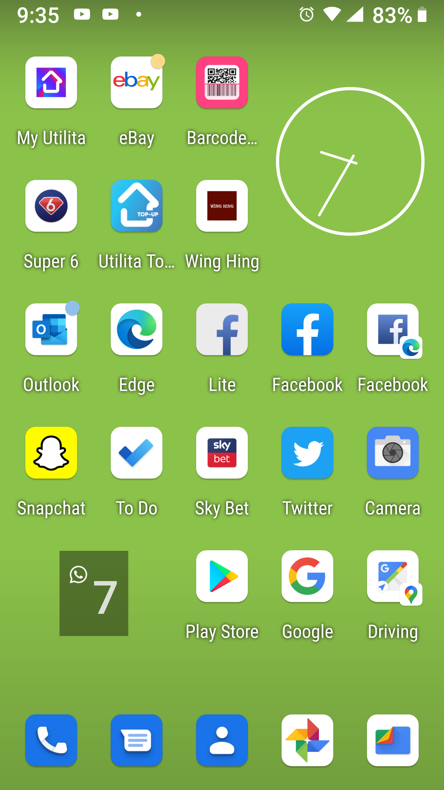 Screenshot_20200225-213529.png