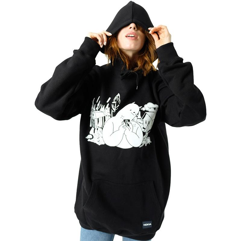 nokia-hoody-black-002.jpg
