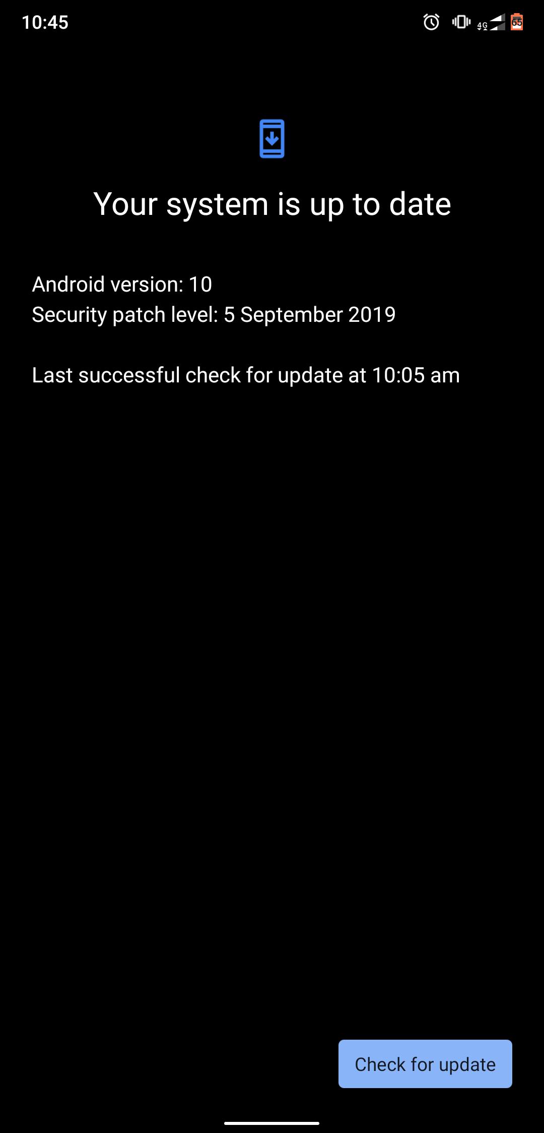 Screenshot_20200402-104537.png