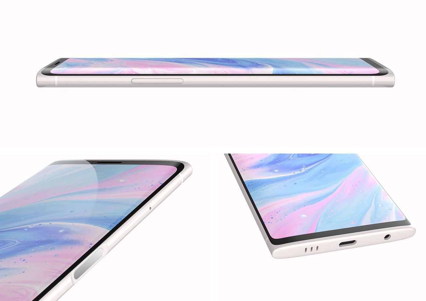 Nokia-Lumia-concept-4.jpg