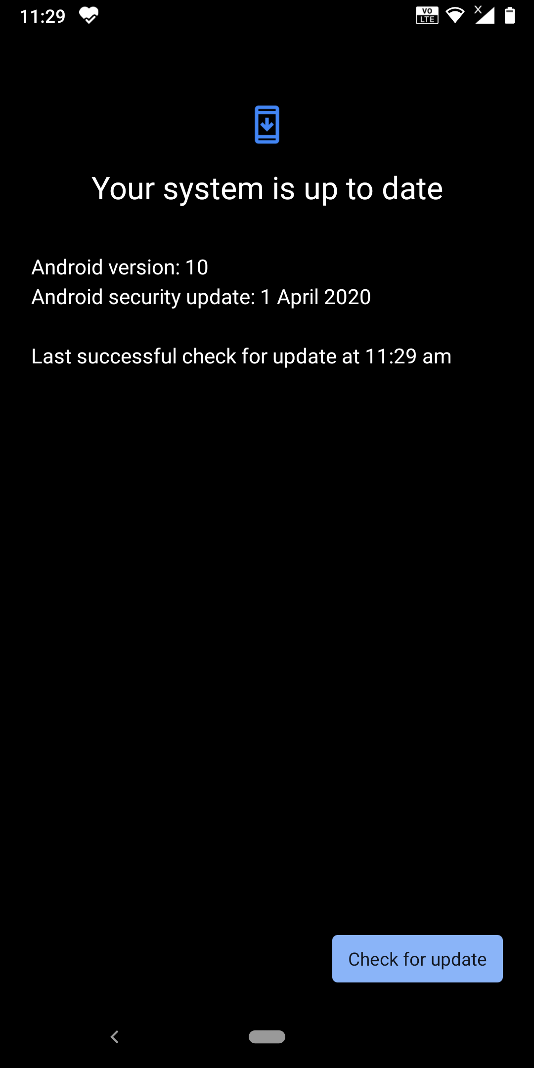Screenshot_20200530-112941.png