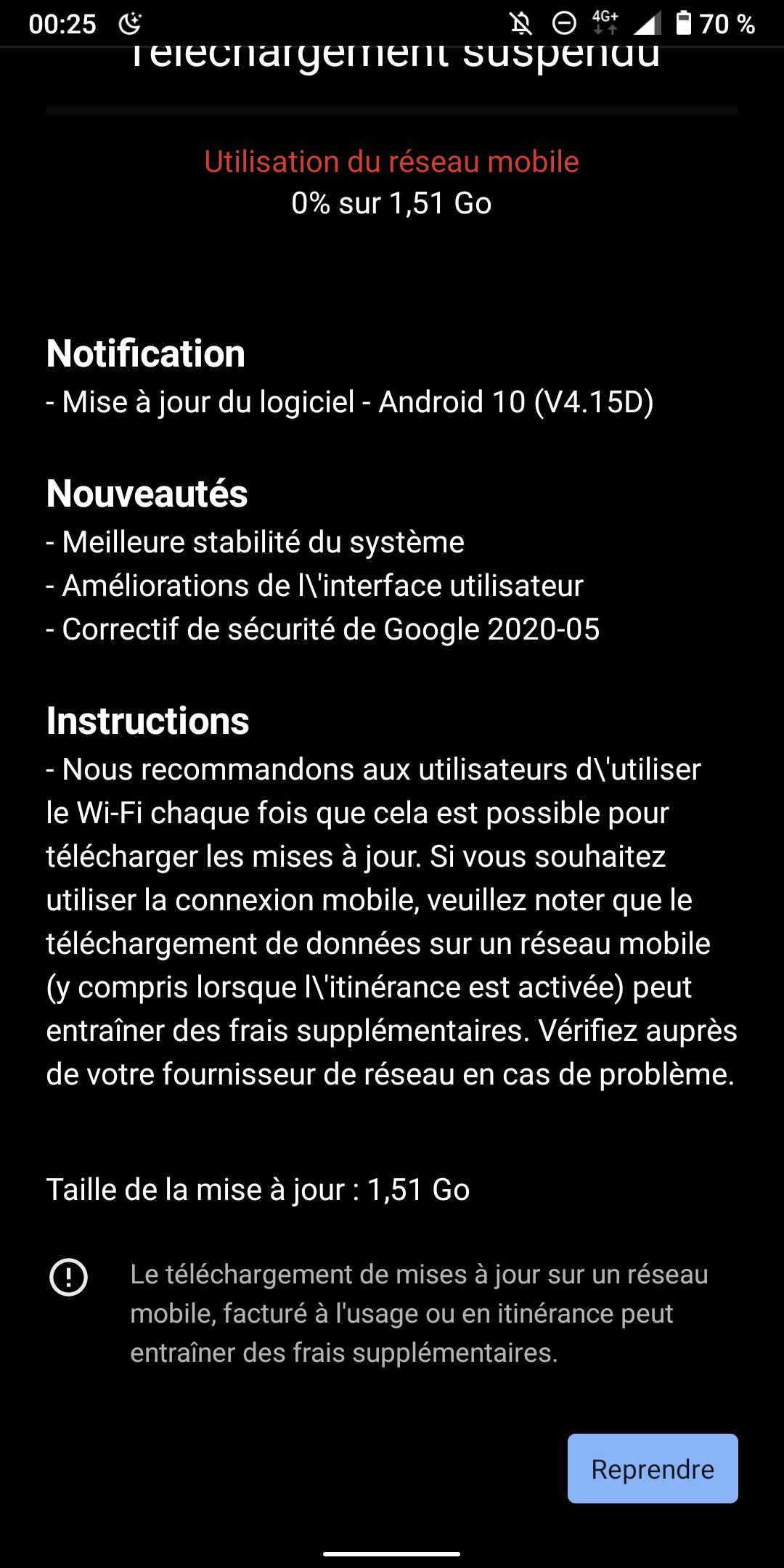 Screenshot_20200527-002548.png