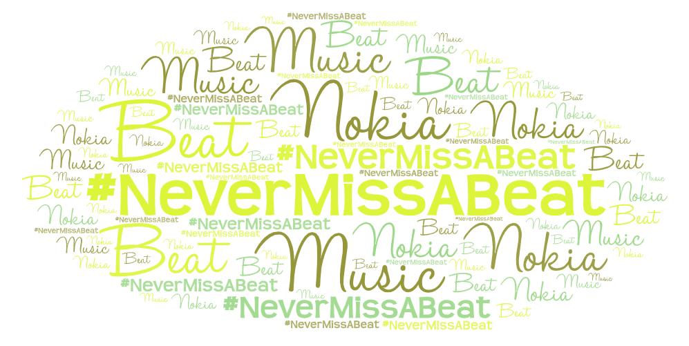 "User: ""#NeverMissABeat (4).png"""