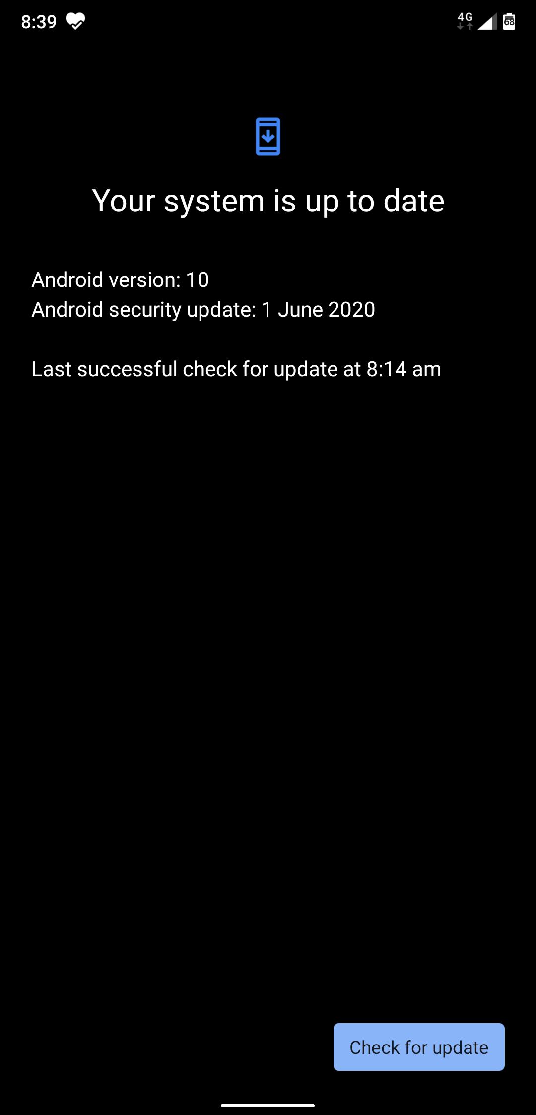 Screenshot_20200922-083937.png