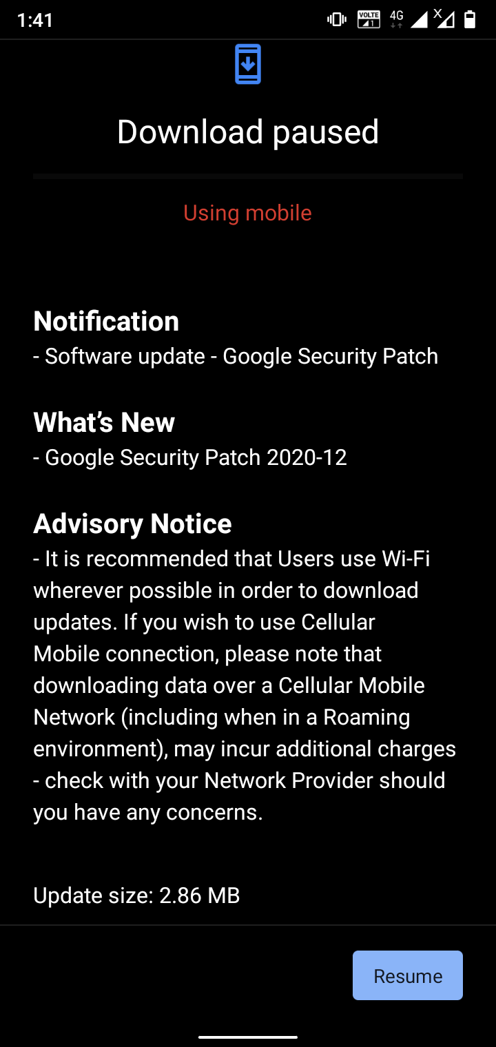 Screenshot_20201223-014118.png