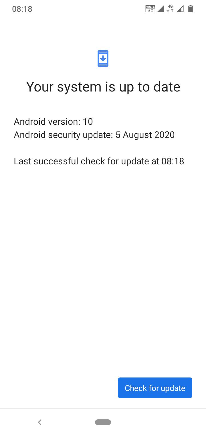 Screenshot_20201006-081844.png