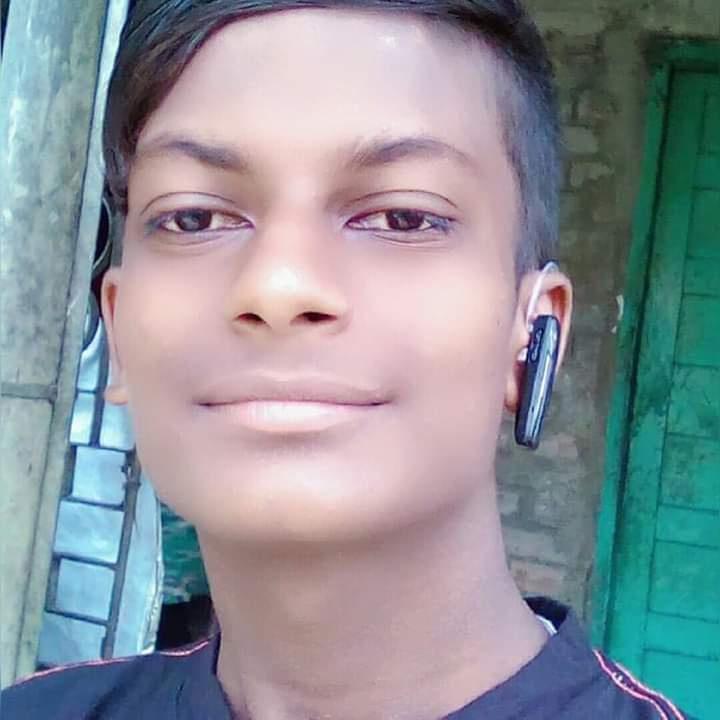 FB_IMG_1598358137761.jpg
