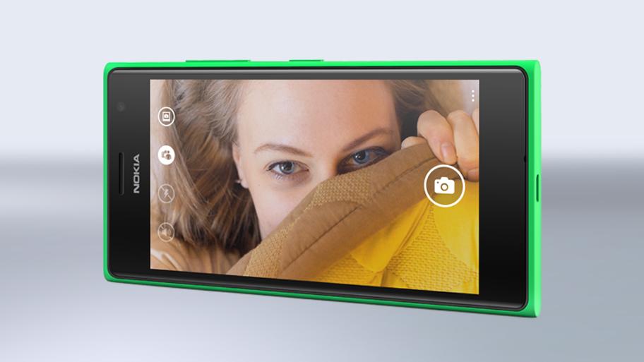 nokia--lumia-735_13.jpg