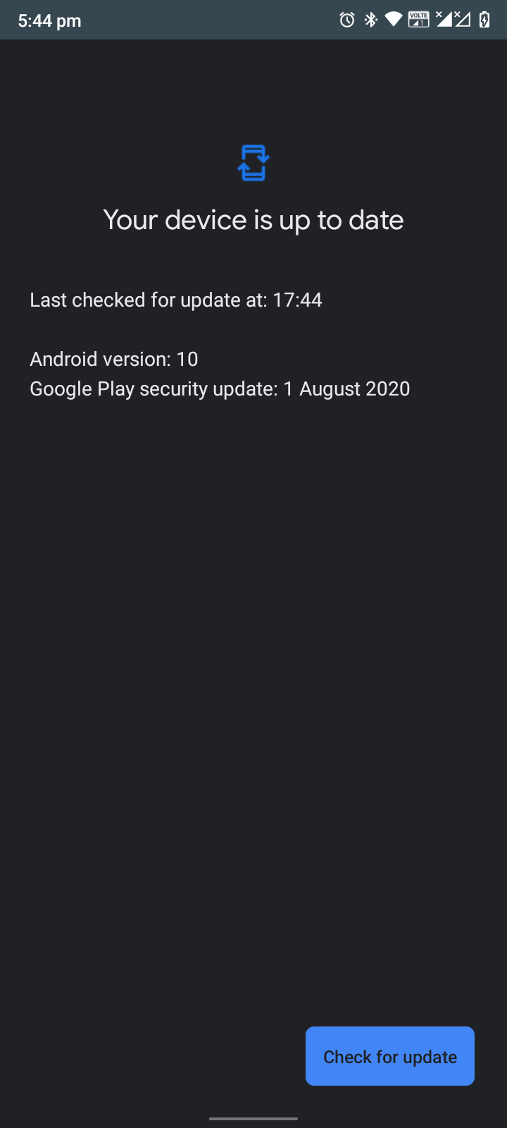 Screenshot_20200928-174415.png