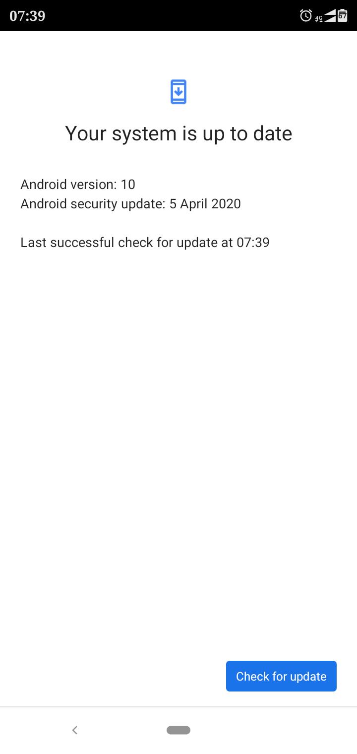 Screenshot_20200621-073950.png