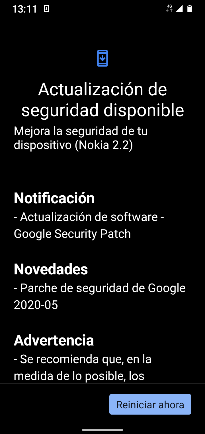 Screenshot_20200525-131137.png