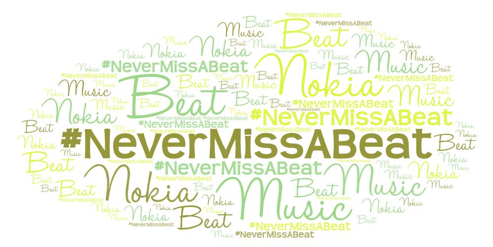 #NeverMissABeat (2).png