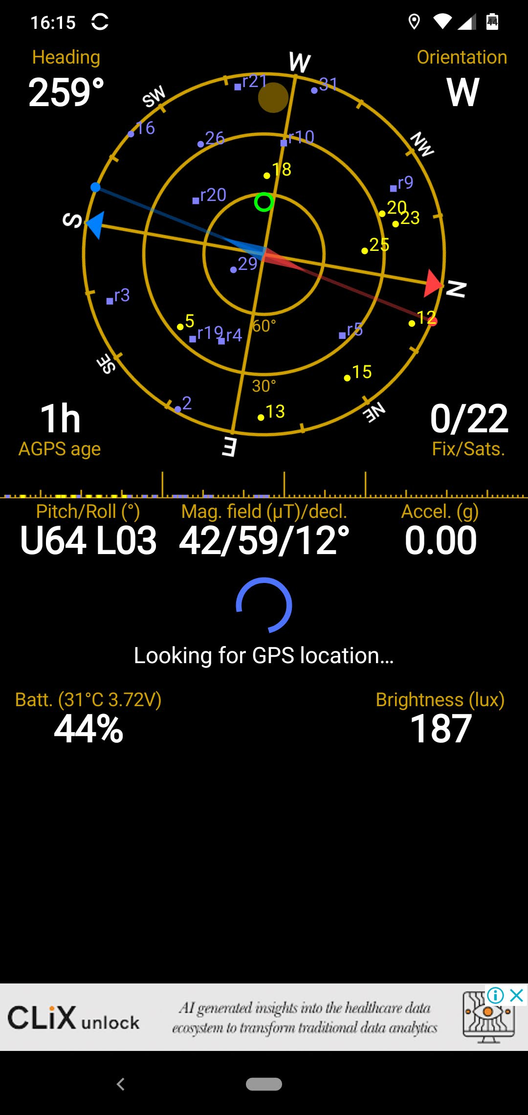 gps test.jpg