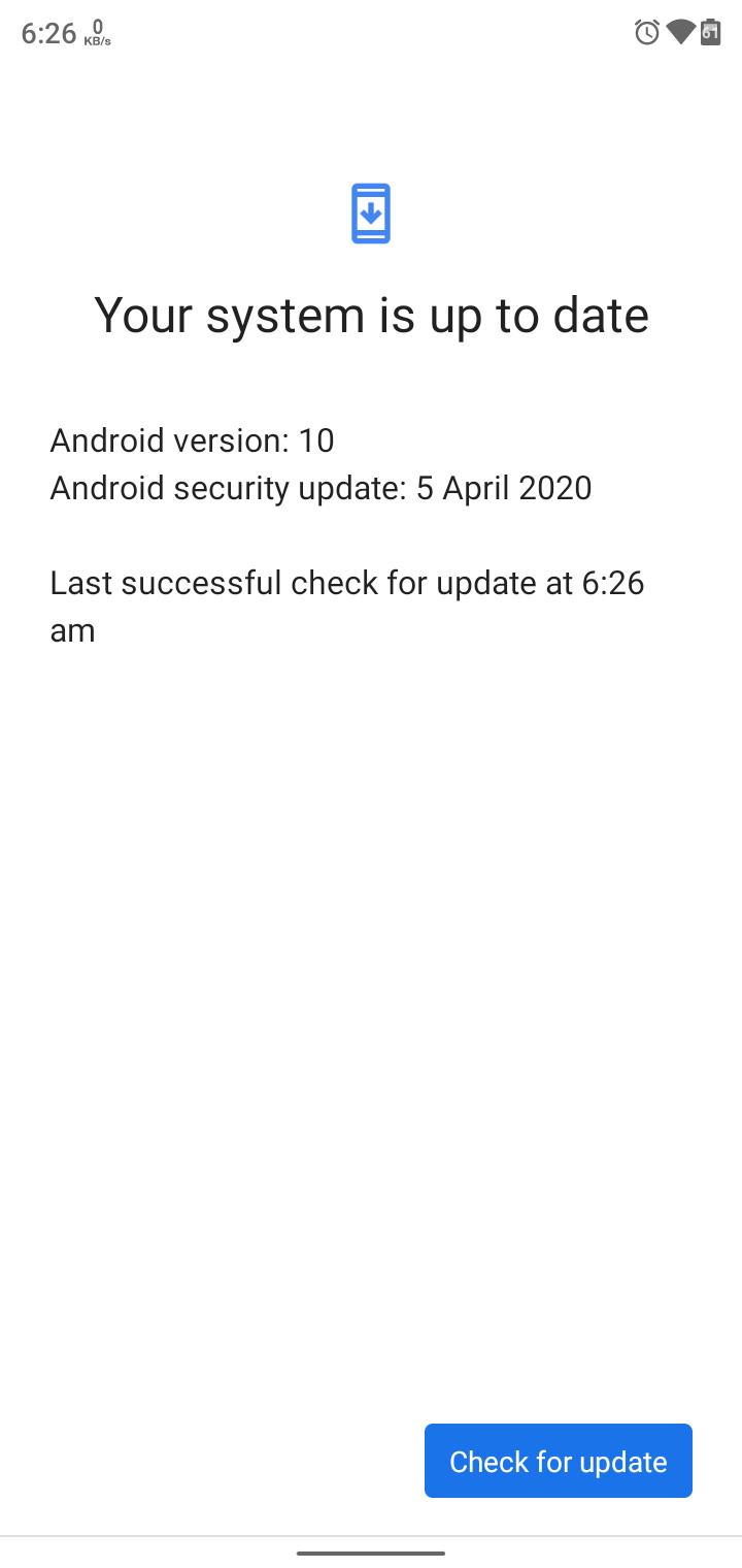 Screenshot_20200615-062632.png