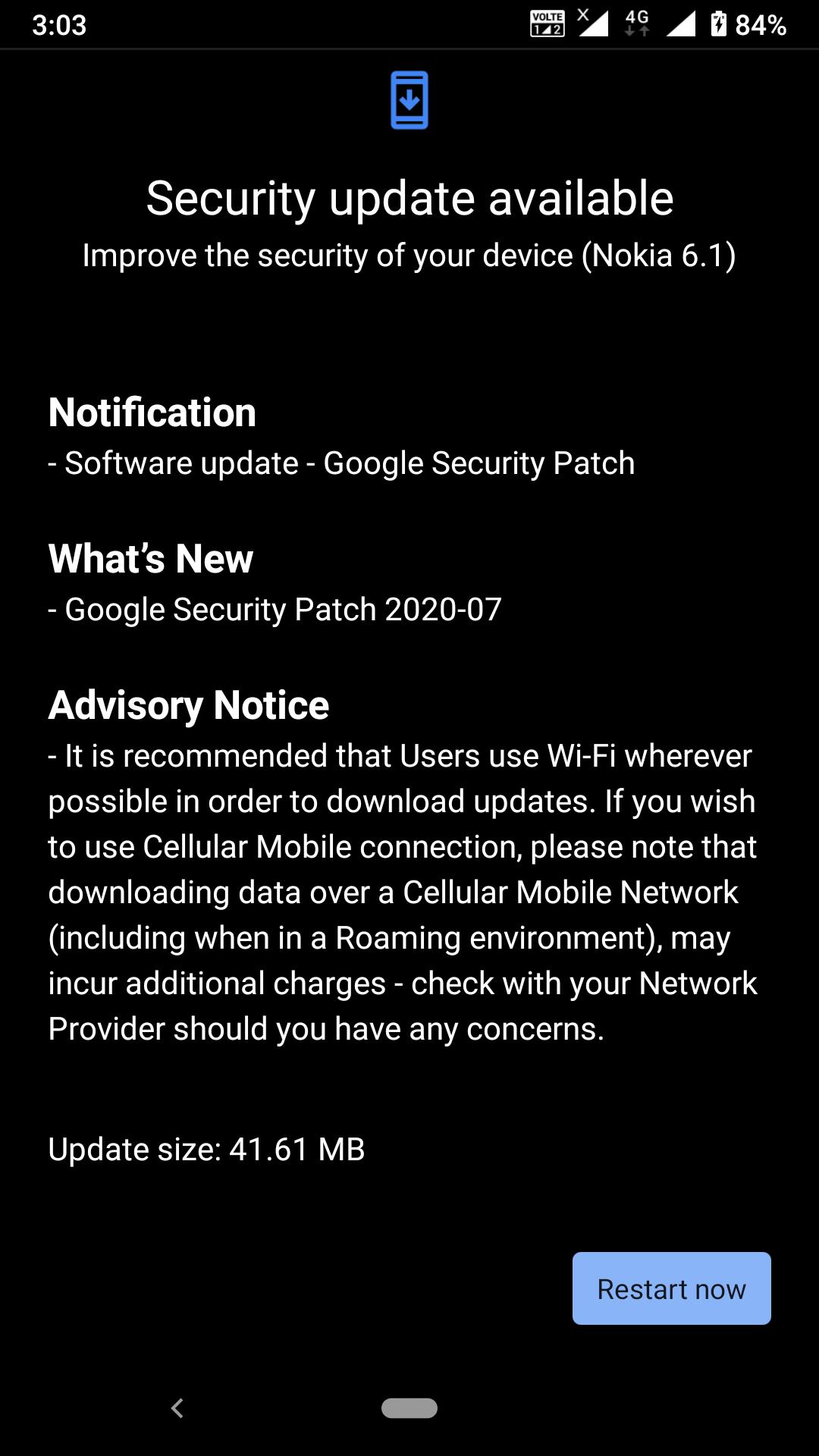 Screenshot_20200728-150322.png
