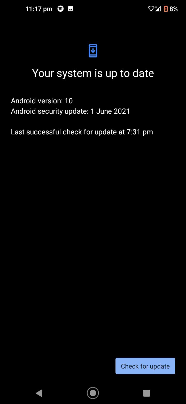 Screenshot_20211013-231743.png