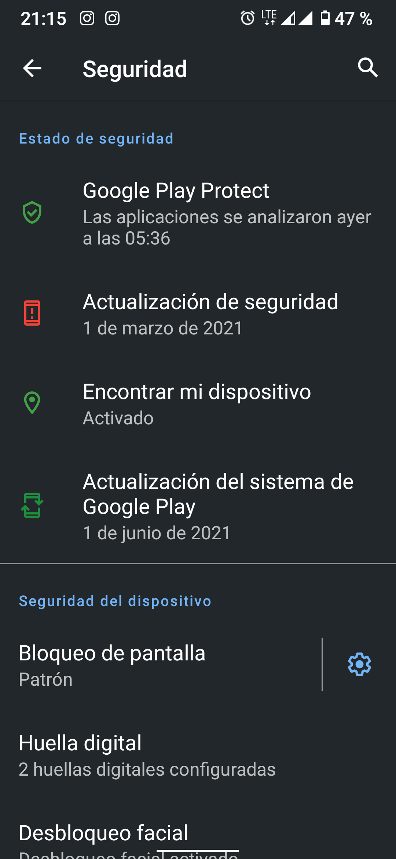 Screenshot_20210710-211513.png