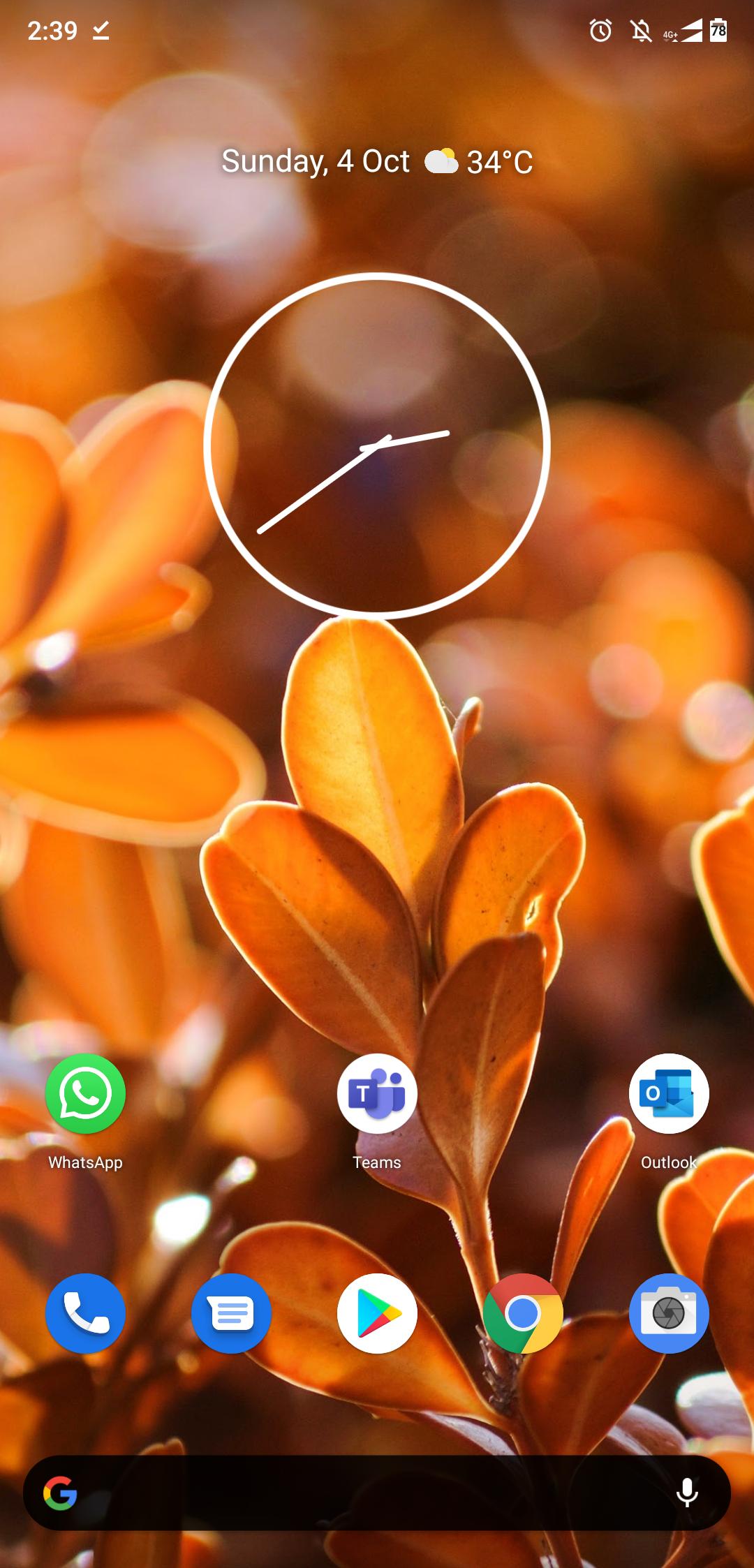 Screenshot_20201004-143907.png