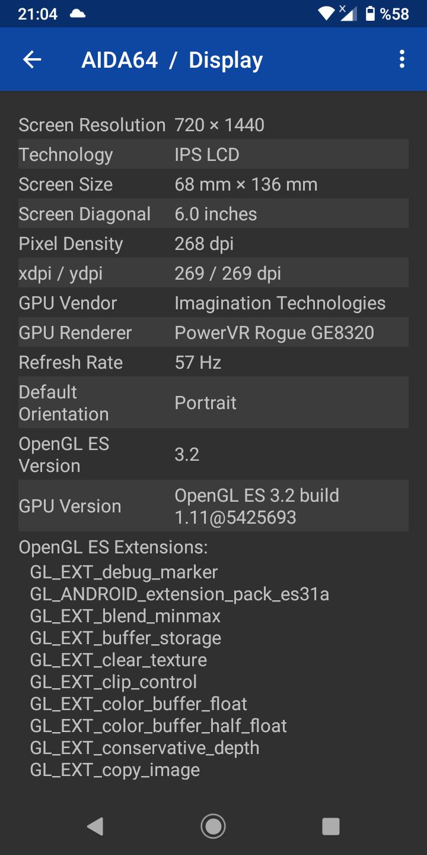 Screenshot_20200609-210408.png