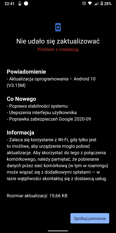 Screenshot_20201123-224131.png
