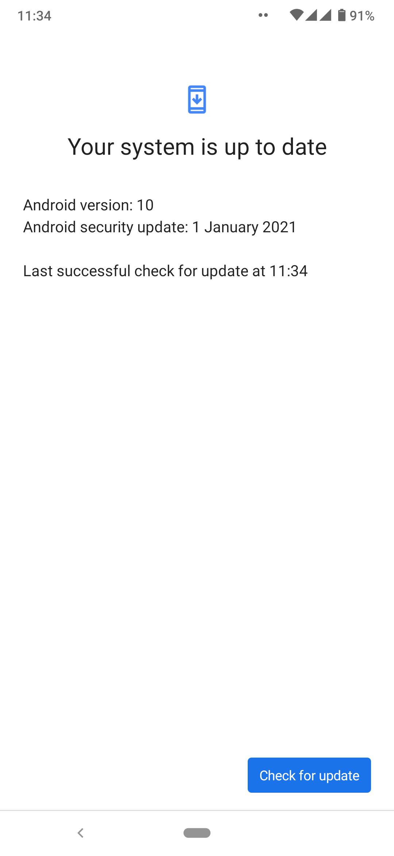 Screenshot_20210710-113430.png