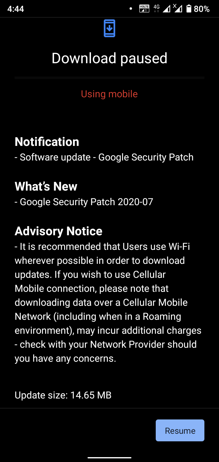 Screenshot_20200728-164441.png