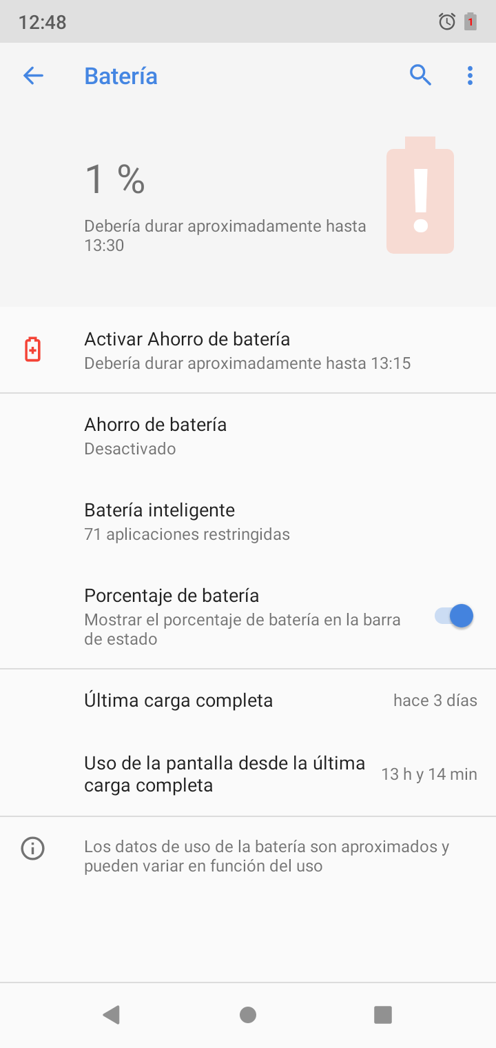 Screenshot_20200523-124849.png
