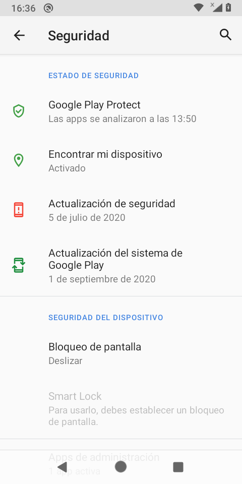 Screenshot_20201004-163638.png