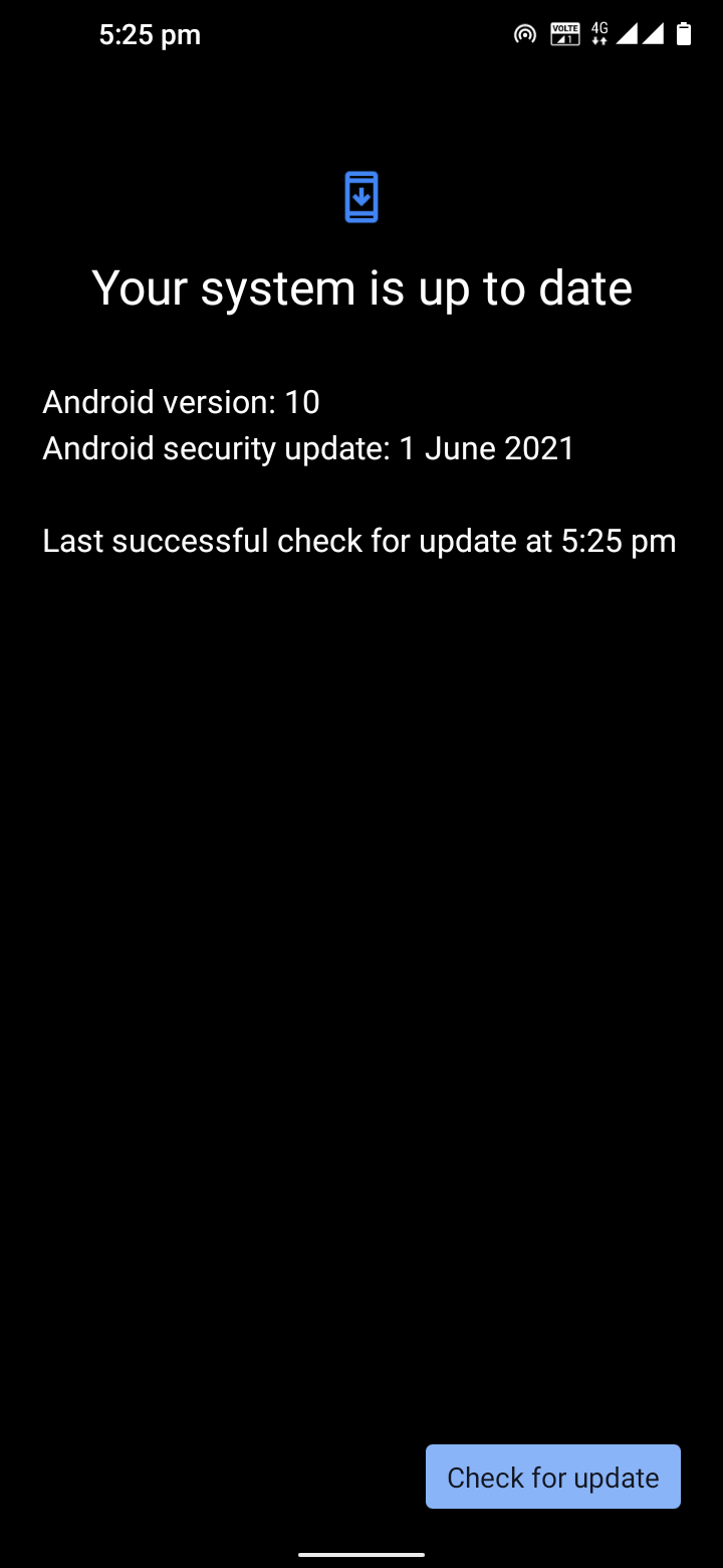 Screenshot_20210823-172538.png