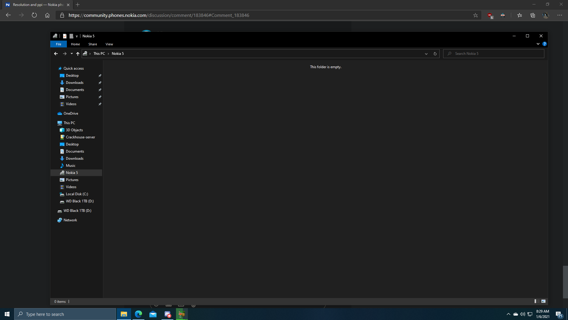 Screenshot (136).png