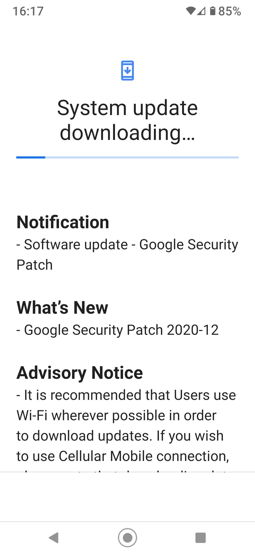 Screenshot_20201214-161704.png