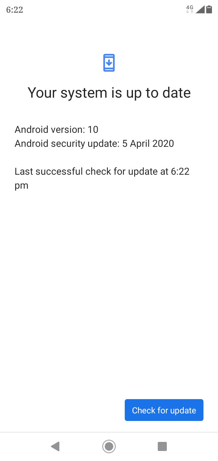 Screenshot_20200604-182213.png