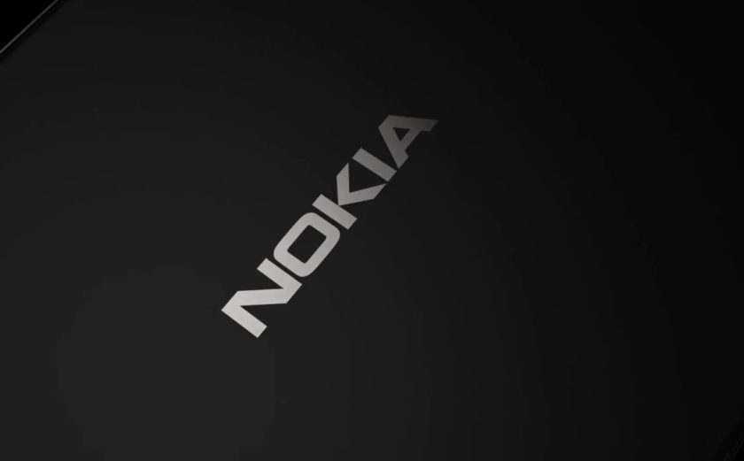 Nokia-2-840x521.jpg