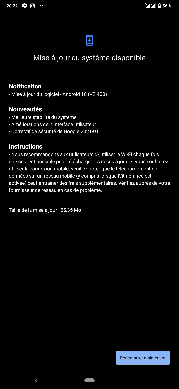 Screenshot_20210128-202245.png