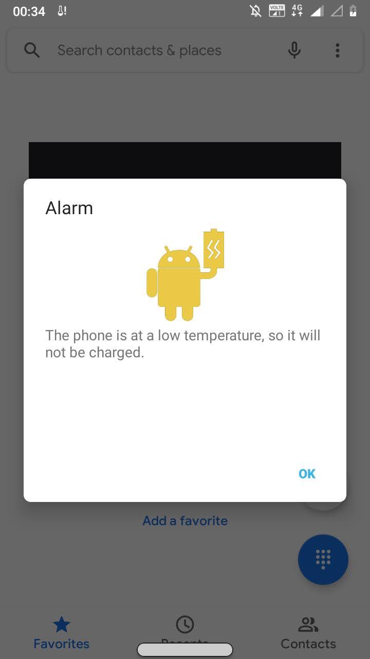 Screenshot_20210228-003424.jpg