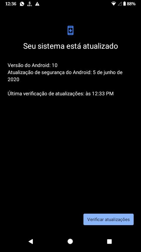 Screenshot_20200714-123635.png