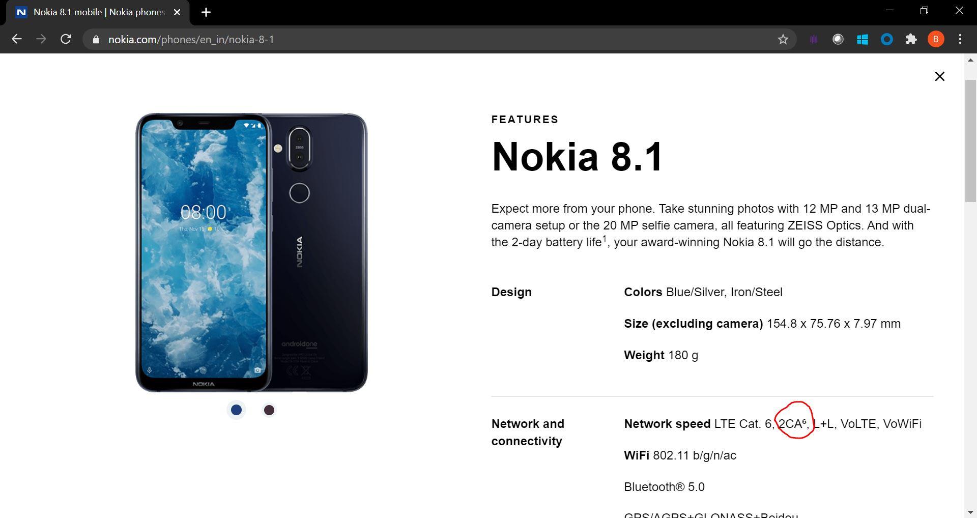Nokia8_1_new.JPG