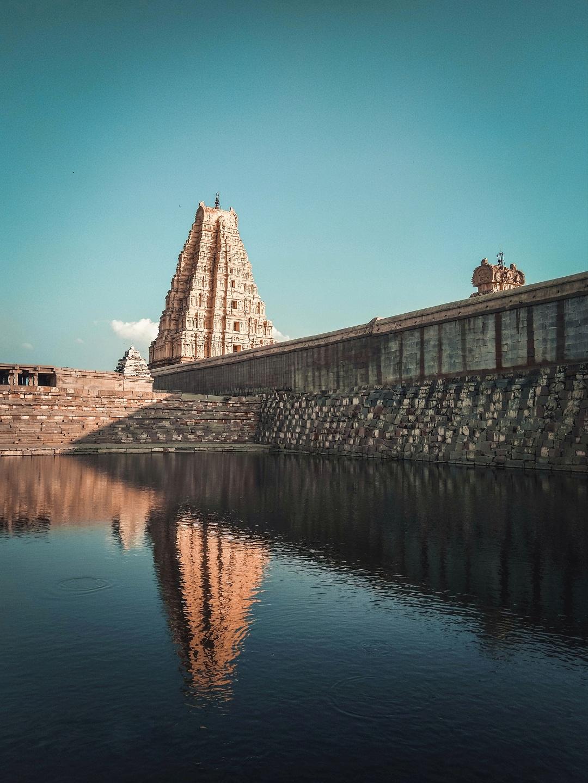 12Virupaksha temple.jpeg