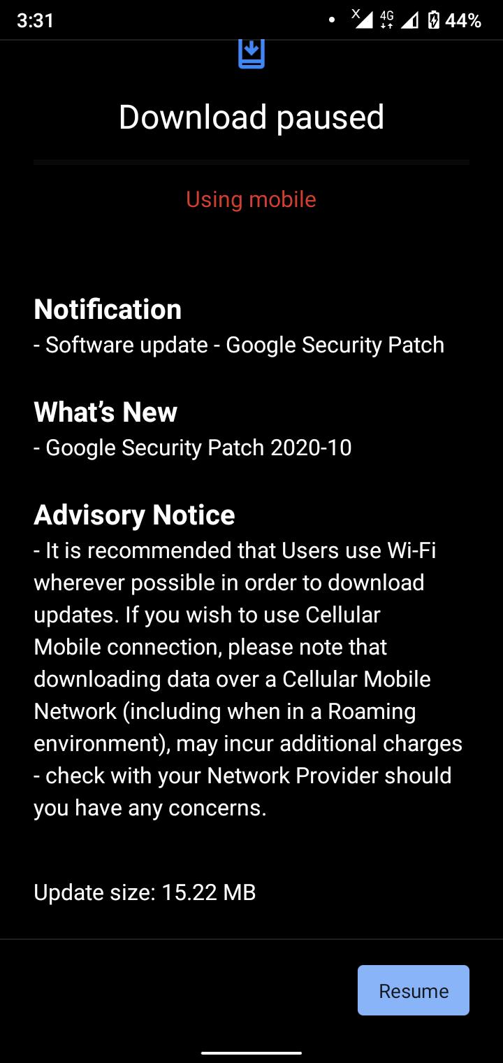 Screenshot_20201102-153109.png