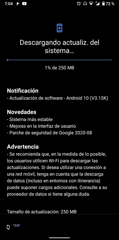 Screenshot_20201209-070441.png