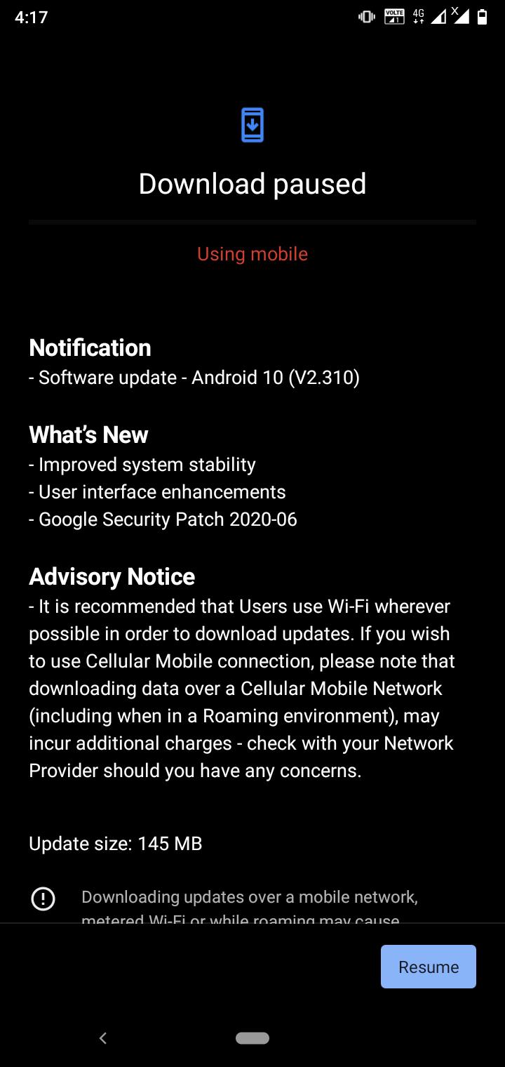 Screenshot_20200722-161724.png