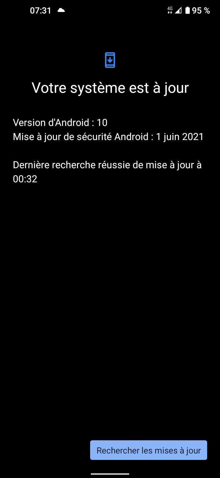 Screenshot_20210901-073126.png