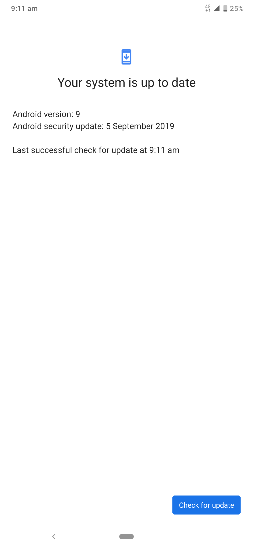 Screenshot_20200817-091139.png