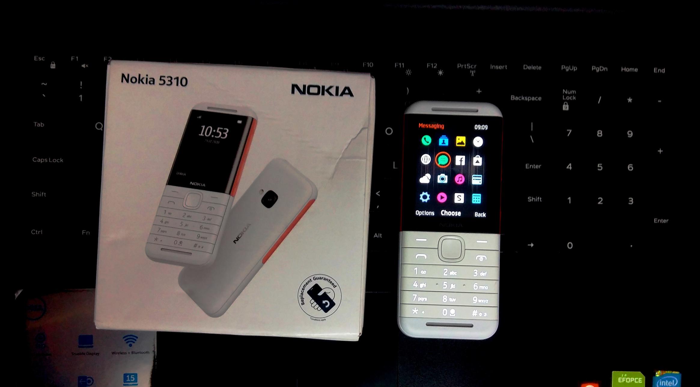 Nokia 5310.jpg