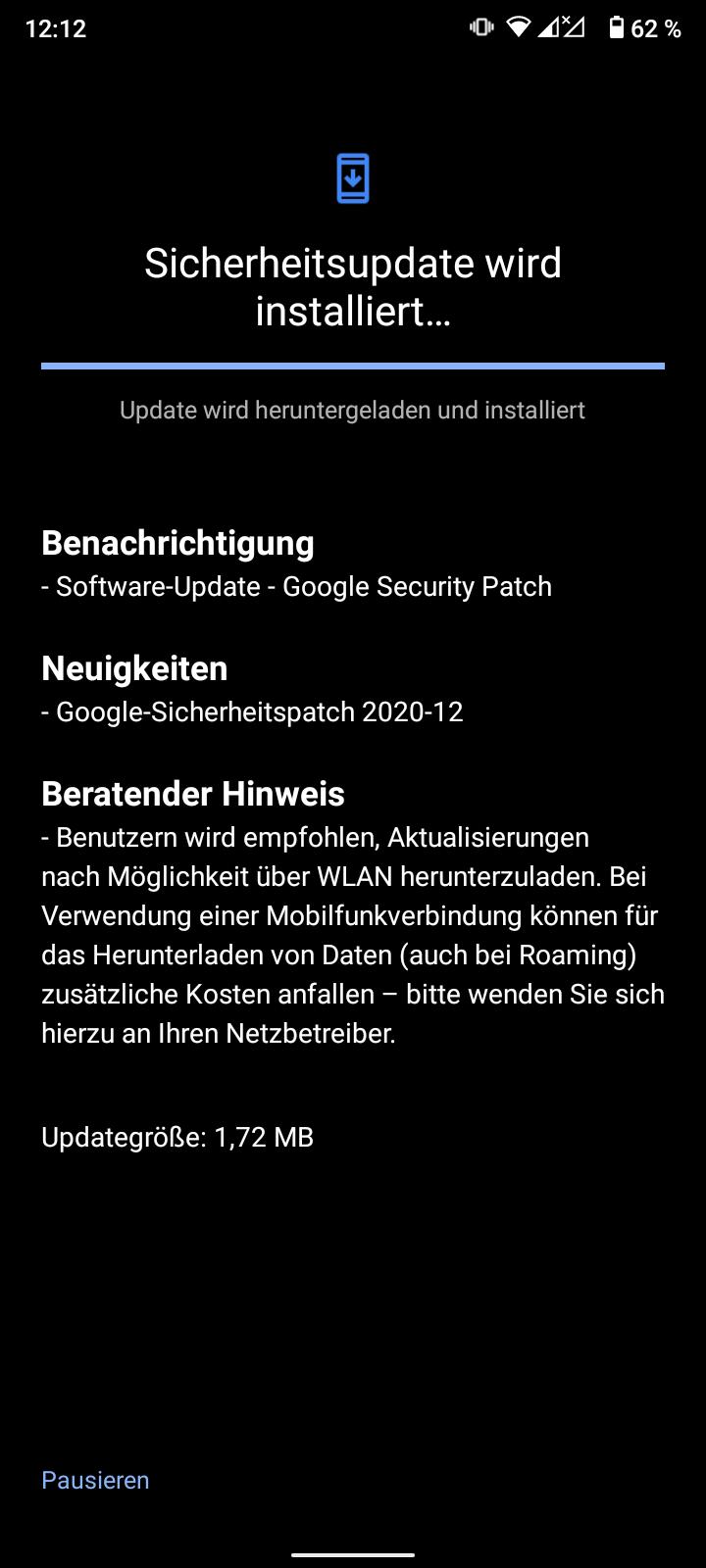 Screenshot_20210111-121251.png